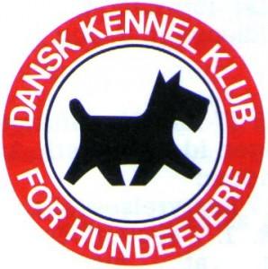 Medlem og  godkendt  af DKK