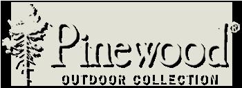 pinewood_logo